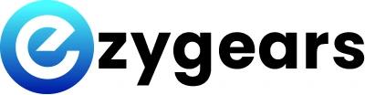 EzyGears
